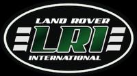 LRI_Logo hi res